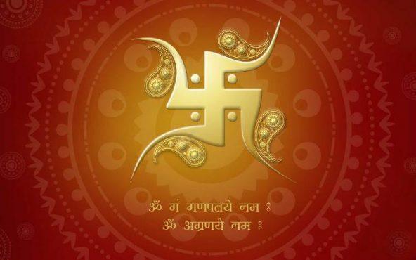 history-of-swastika-inmarathi