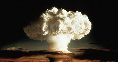 hydrogen-bomb-inmarathi.jpg