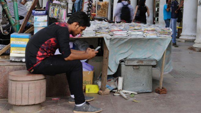 india mobile internet-inmarathi