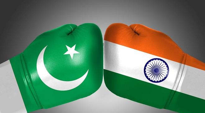 india pakistan InMarathi