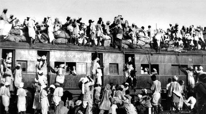 india pakistan war 1948 InMarathi 1