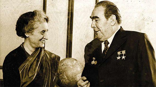 indira-gandhi-inmarathi