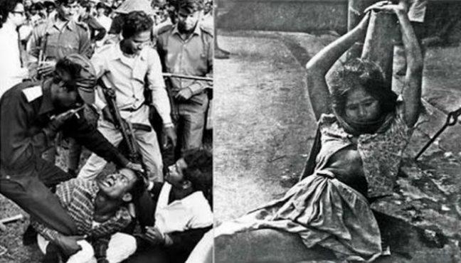 indo-pak war 1971-inmarathi01