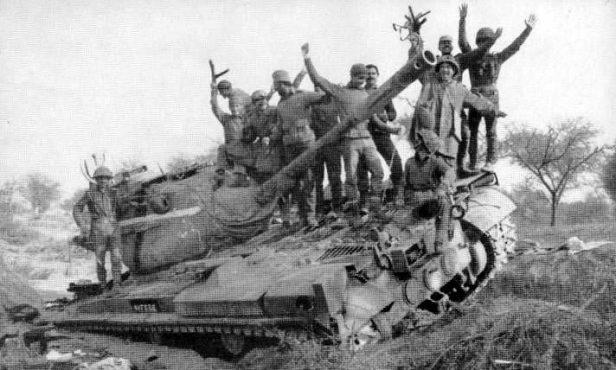 indo-pak war 1971-inmarathi02
