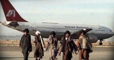 kandahar-hijack-inmarathi