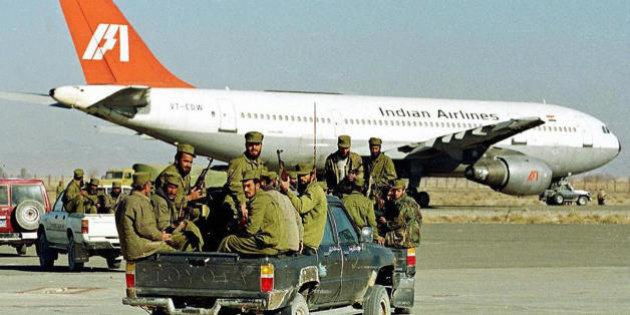 kandahar-hijacking-inmarathi03.jpg
