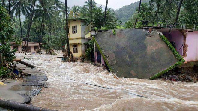 kerala-flood-inmarathi
