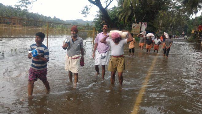 kerala-help-inmarathi