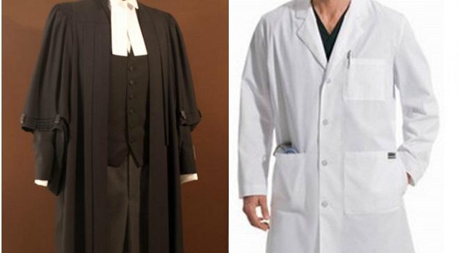 lawyer-doctor-inmarathi