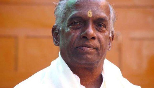 lead-kn-govindacharya-inmarathi