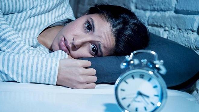 leat sleep in time InMarathi