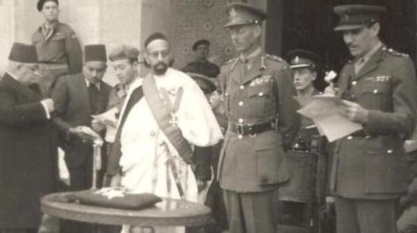 libia-inmarathi