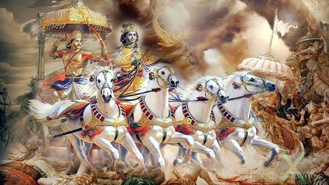 mahabharat-inmarathi