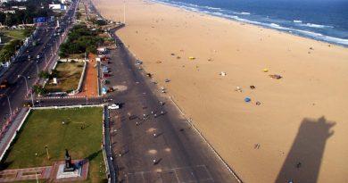 marina-beach-inmarathi