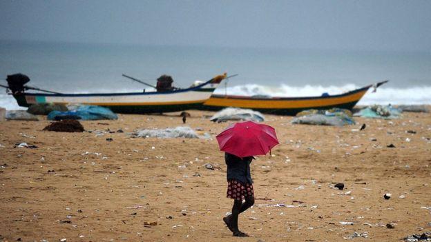 marina-beach-inmarathi02