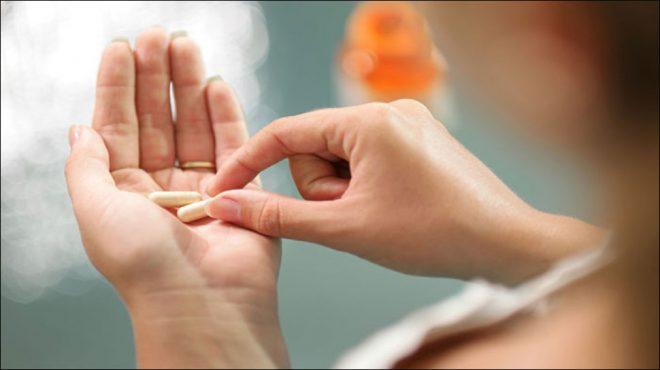 medicines-inmarathi