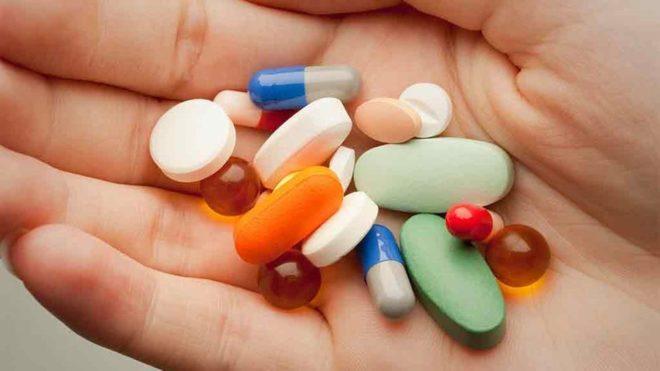 medicines-inmarathi01
