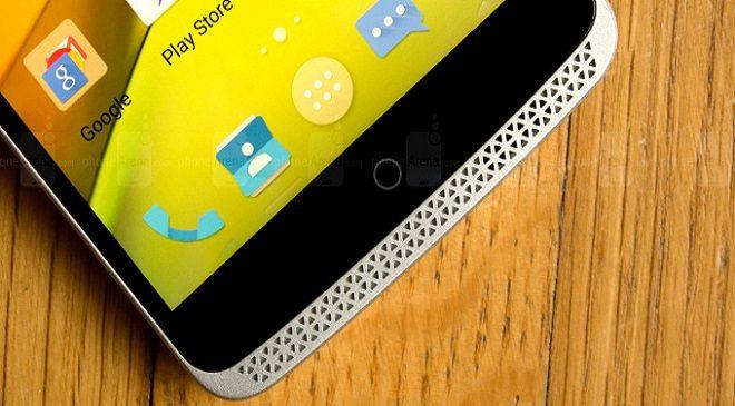 mobile speaker-inmarathi