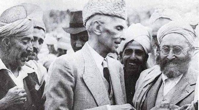 mohammad-jinnah-inmarathi