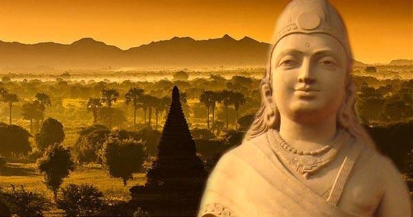 mourya dynasty-inmarathi02