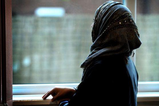 muslim-women-inmarathi