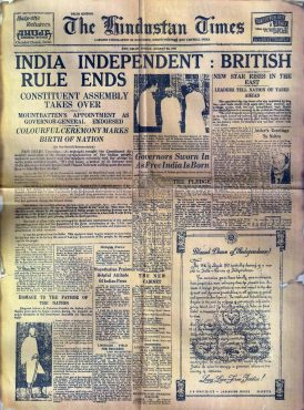 newspapers during indian freedom-inmarathi02