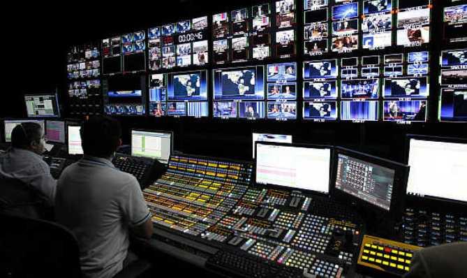 newsroom-inmarathi