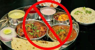 no-non-veg-inmarathi