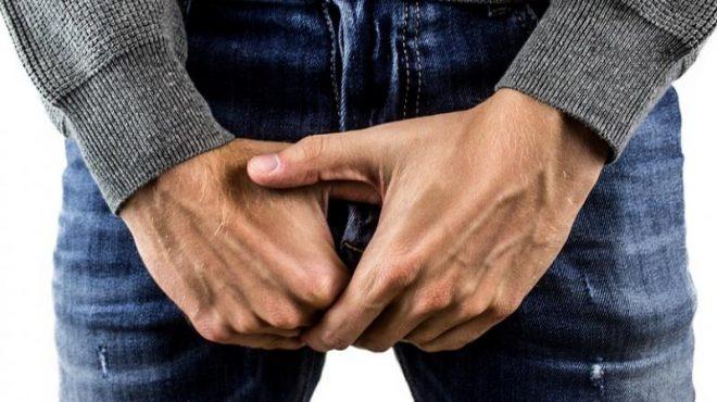 penis-inmarathi