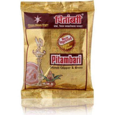 pitambhari-inmarathi