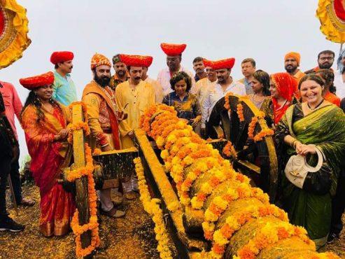 pooja-inmarathi