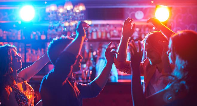 pub disco inmarathi