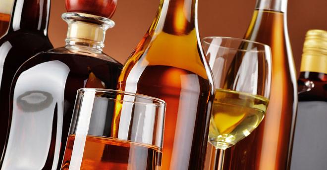 pure liquor inmarathi