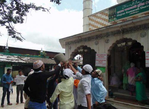 qamar ali dargah-inmarathi01