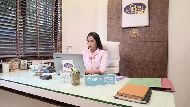 radhika-masale-inmarathi