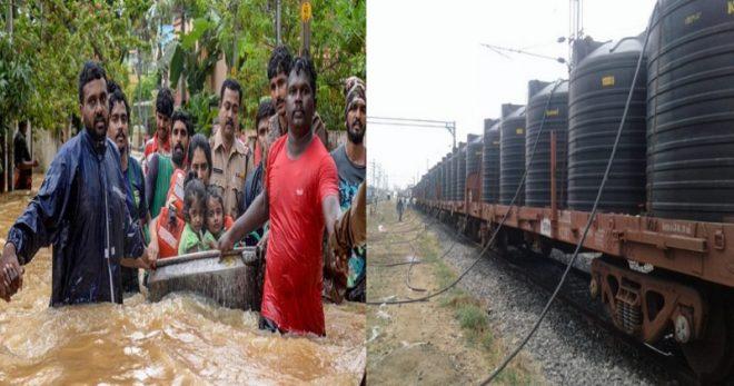 railwaykerala_inmarathi