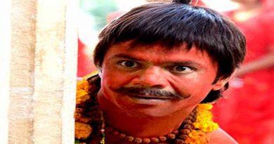 rajpal-yadav-inmarathi