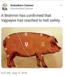 riots-inmarathi