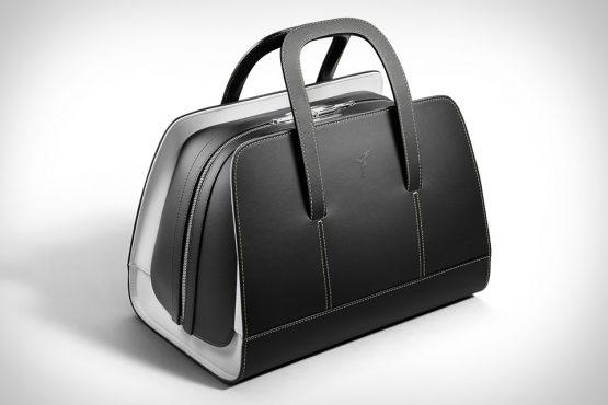 rolls-royce-luggage-inmarathi
