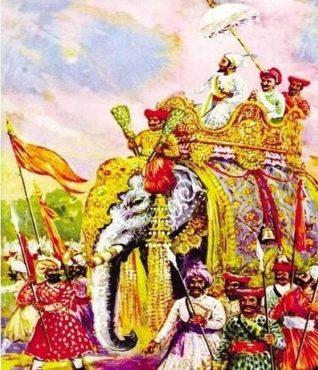 salher-war-inmarathi02