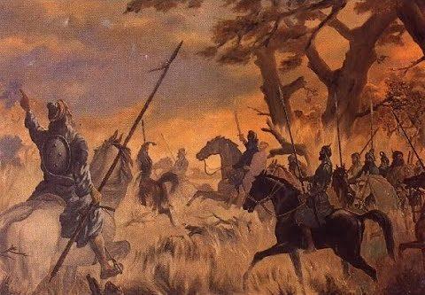 salher-war-inmarathi03
