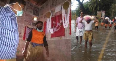 sangh-in-kerala-inmarathi