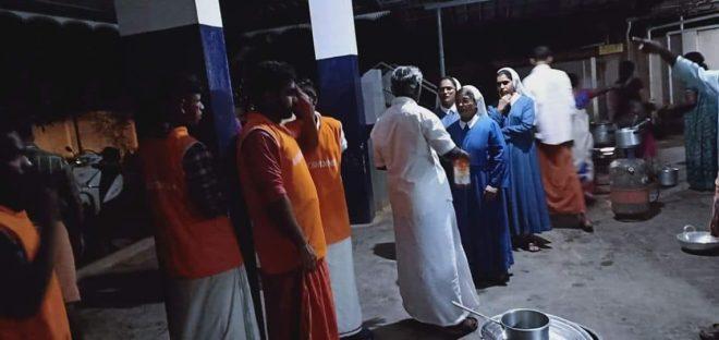 sangh-kerala-inmarathi