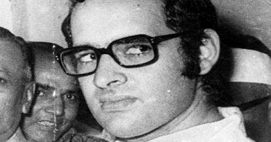 sanjay-gandhi-inmarathi