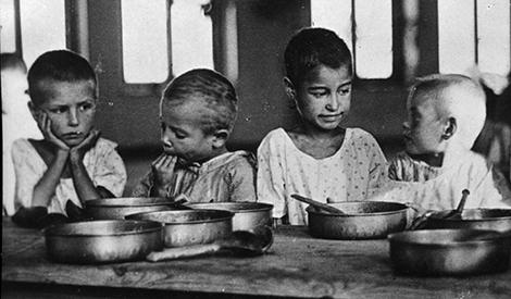 save_the_children-inmarathi