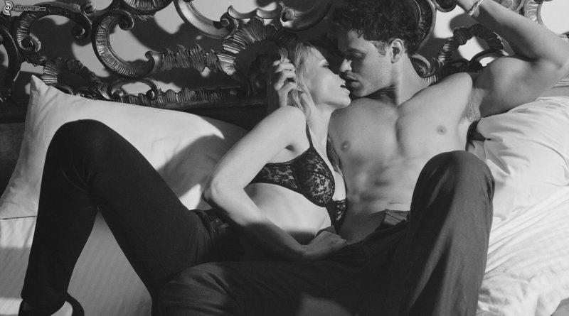 sex-dominance-inmarathi