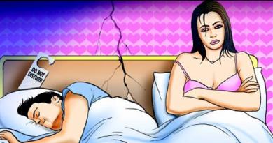 sex-inmarathi04