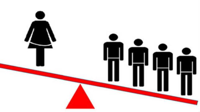 sex-ratio-inmarathi