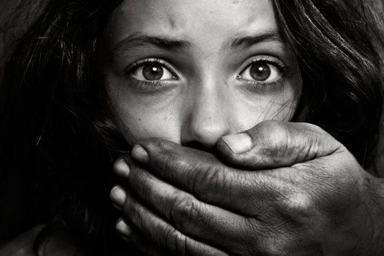 sex-trafficking-inmarathi