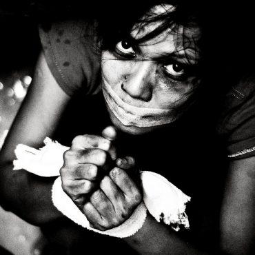 sex-trafficking-inmarathi02